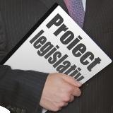Proiect legislativ