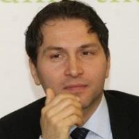 Dan Badin, Deloitte