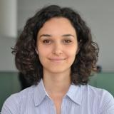 Medeea Popescu