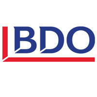 BDO Romania - More than advice. Solutions