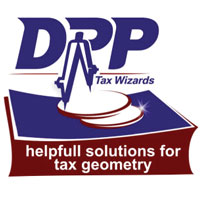 DRP - Tax wizards