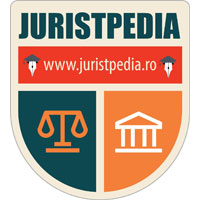 JuristPedia - Sursa ta de drept online