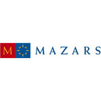 Home - Mazars - Romania