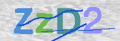 Imagine cod de securitate