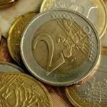 EuroCoins3460