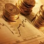 sector financiar