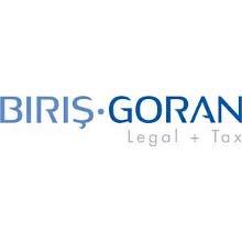 Biris-Goran_edit