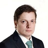 Bogdan Costea, Viboal Consulting