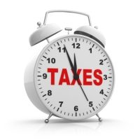 Tax_reminder_clock