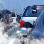 poluare, mediu shutterstock