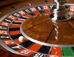Jocuri-de-noroc-2
