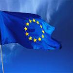 comisia europeana 2