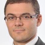 Alex Milcev_Lider taxe EY