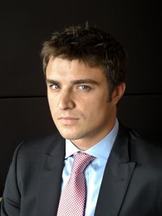 Alexandru Manucu