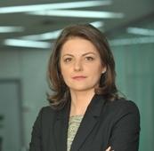 Claudia Chiper