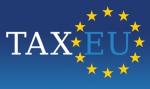 analiza-amanuntita-a-fiscalitatii-romanesti-la-taxeu-forum-2012