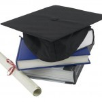 educatie-150x150