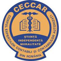 Corpul Expertilor Contabili si Contabililor Autorizati din Romania