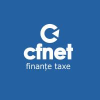 CodFiscal.NET - Finante Fiscal Conta