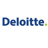 Deloitte Romania si Moldova | Audit, Consultanta, Consultanta Financiara, Riscuri & Consultanta Fiscala