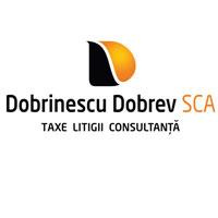 Dobrinescu Dobrev SCA