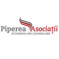 Piperea și Asociații