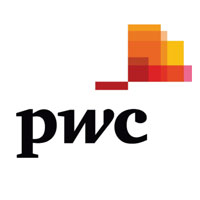 PwC Romania
