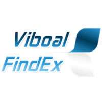 Viboal Consulting