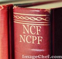 NCF-NCPF